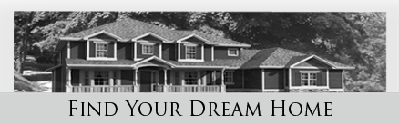 Find Your Dream Home, Suri Mirfarsi REALTOR