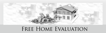 Free Home Evaluation, Suri Mirfarsi REALTOR
