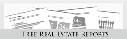 Free Real Estate Reports, Suri Mirfarsi REALTOR